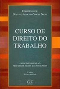 publicacao-livro02